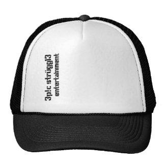 3SE Hat