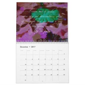 3sqmeals Calendar