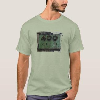 400 Tavern T-Shirt