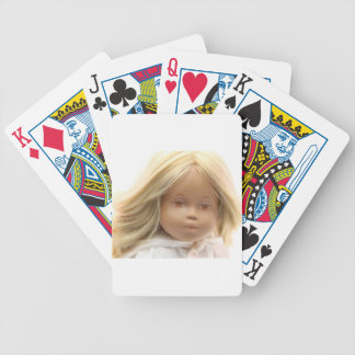 40223_Irka_0014 Bicycle Playing Cards