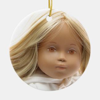 40223_Irka_0014 Ceramic Ornament