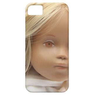 40223_Irka_0014 iPhone 5 Covers
