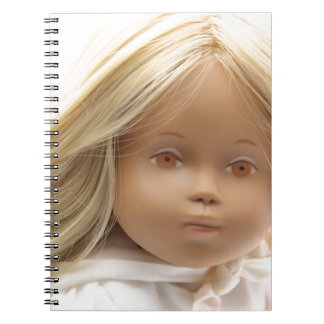 40223_Irka_0014 Notebooks