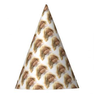 40223_Irka_0014 Party Hat