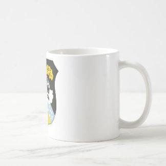 4025th Strategic Recon Squadron Coffee Mug
