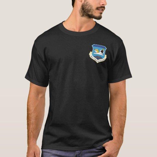 4080th Strategic Recon Wing T-Shirt