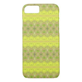 40.JPG Case-Mate iPhone CASE