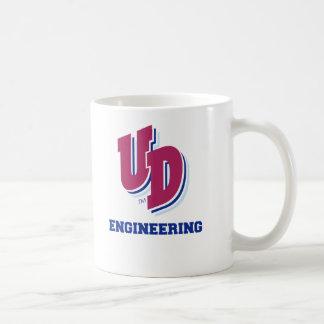 417a54e6-f coffee mug