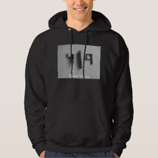 419 big hoodie