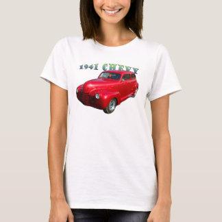 41 Chevy T-Shirt