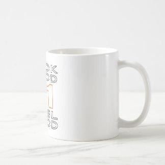 41 Look Good Feel Good Mugs