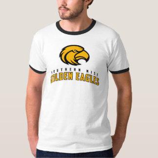 423f0e94-8 T-Shirt