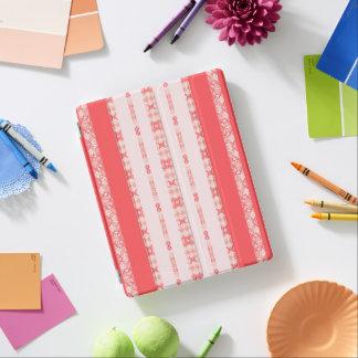 42.JPG iPad COVER
