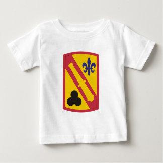 42nd Field Artillery Brigade Baby T-Shirt