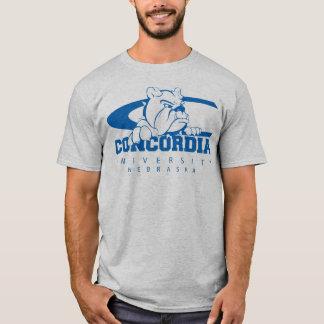 43a7cc16-6 T-Shirt