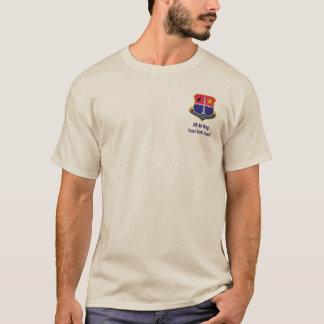 447th Air Support Group TXSG T-Shirt