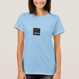4483_189122645581_186716600581_6838494_4797940_n T-Shirt