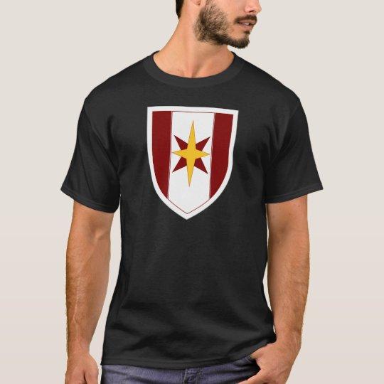 44th Medical Brigade T-Shirt