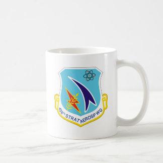 456th Strategic Aerospace Wing Coffee Mug