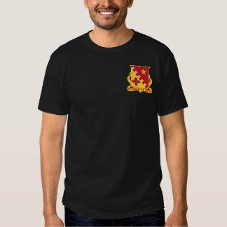 457th Anti Aircraft Artillery Military T Shirts