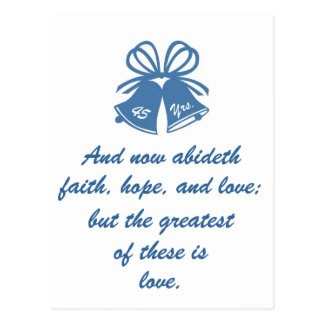 Wedding Gift 45 Years : 45 Wedding Anniversary Gifts - T-Shirts, Posters, & other Gift Ideas