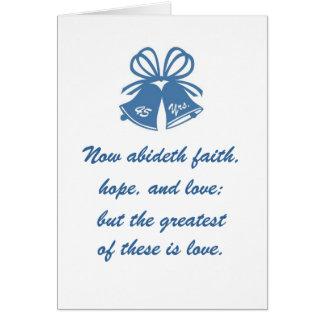Wedding Gift 45 Years : 45 Wedding Anniversary Gifts - 45 Wedding Anniversary Gift Ideas on ...