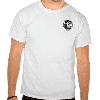 45Crew SamSmoove T-Shirt