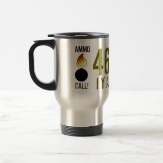461X0 IYAAYAS TRAVEL MUG