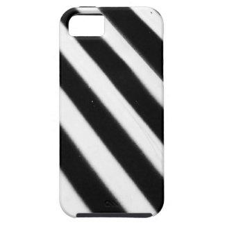 46 2 jpg iPhone 5 case