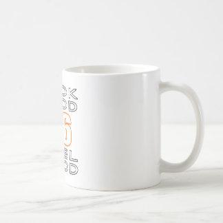 46 Look Good Feel Good Mug