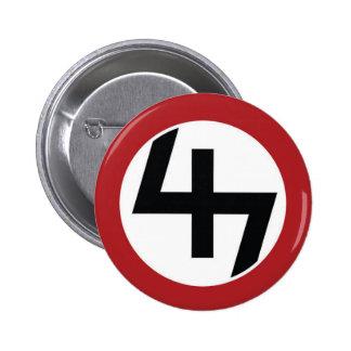 47 Shift Button