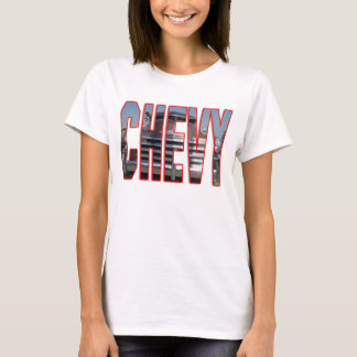 48 Chevy T-Shirt