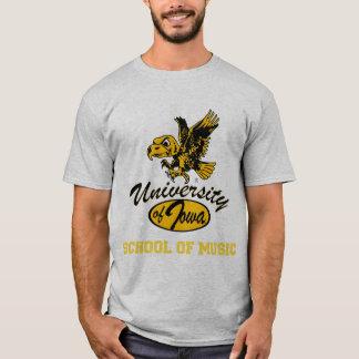 48b5f82a-1 T-Shirt