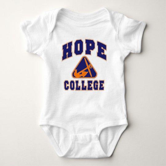 48c6c937-6 baby bodysuit