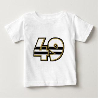 49 BABY T-Shirt