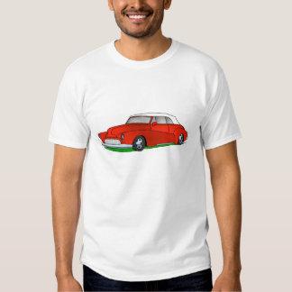 49 Buick Convertible T-shirts