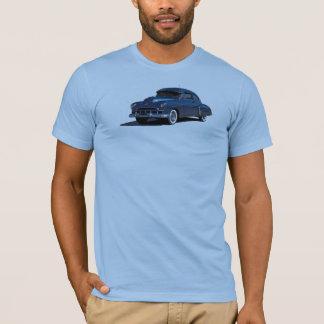 '49 Fleetline T-Shirt