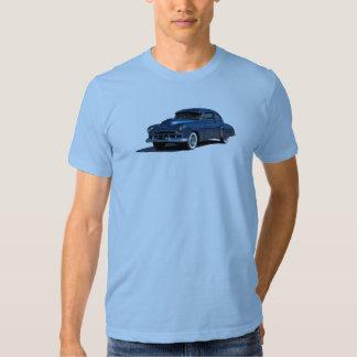 '49 Fleetline Tshirt