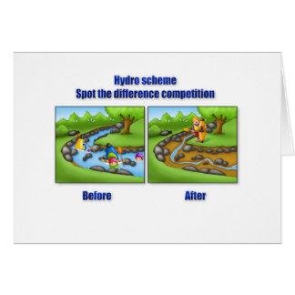 49_hydro1 card