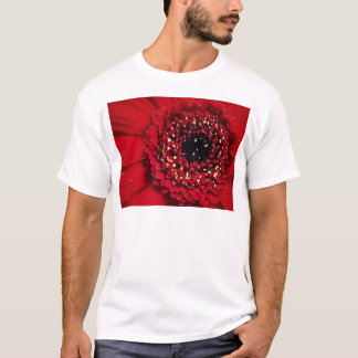 49.jpg T-Shirt