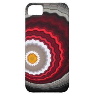4>>><<<4 iPhone 5 CASES