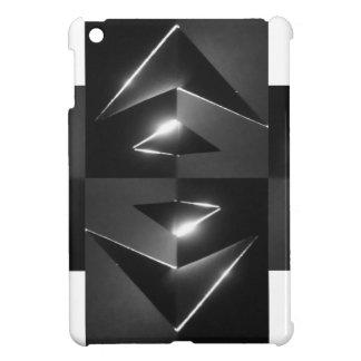 4 arrows cover for the iPad mini