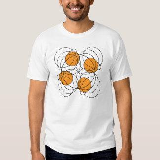 4-hoops shirts