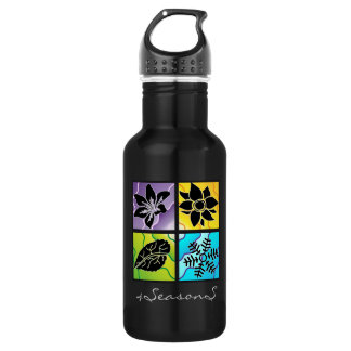 4 Seasons 532 Ml Water Bottle