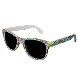 4 SeasonS Sunglasses