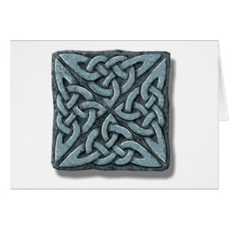 4-square-stone card