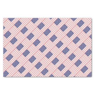 4-Wheel-Flag-Final Tissue Paper