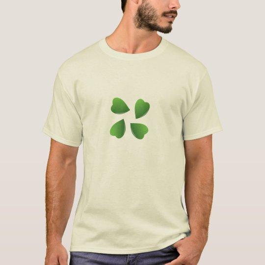 4chan T-Shirt