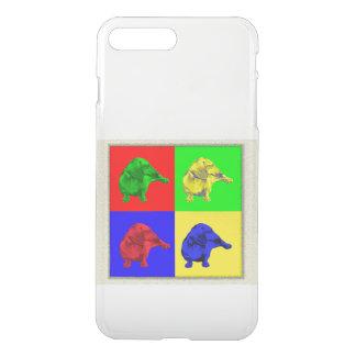 4DAXs iPhone 8 Plus/7 Plus Case