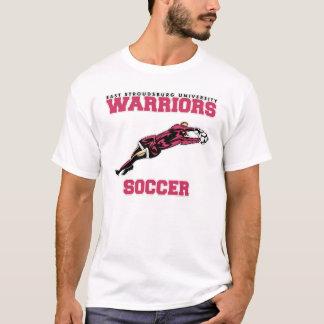4dd51810-c T-Shirt